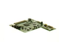 HP Inc. Formatter Board