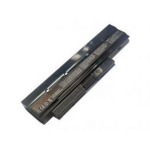 2-Power CBI3264A rechargeable battery