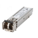 Extreme networks 1000BASE-SX SFP red modulo transceptor Fibra óptica 1250 Mbit/s 850 nm