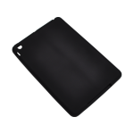 Sandberg Cover iPad Mini Soft BlackZZZZZ], 403-93