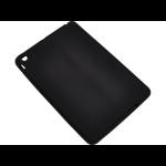 Sandberg Cover iPad Mini Soft Black