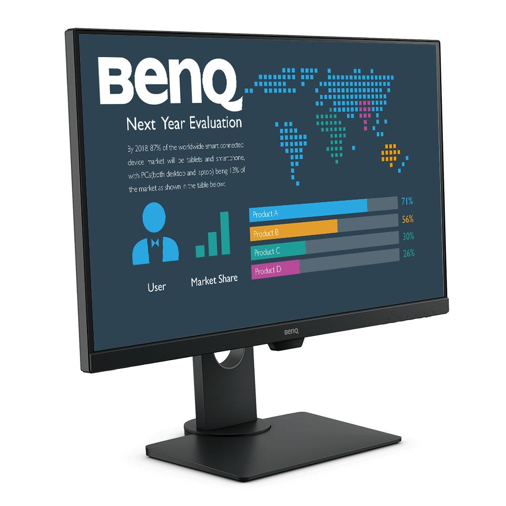 Benq BL2780T 68.6 cm (27