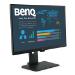 """Benq BL2780T 68,6 cm (27"""") 1920 x 1080 Pixeles Full HD LED Negro"""