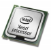 IBM Intel Xeon 5110