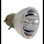Optoma DE.5811116085-SOT 280W P-VIP projector lamp