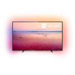 Philips 6700 series 43PUS6704/12 TV 109,2 cm (43 Zoll) 4K Ultra HD Smart TV Wi-Fi Schwarz