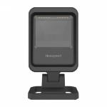 Honeywell Genesis XP 7680g, 2D, SR, multi-IF, Digimarc, kit (USB)