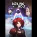 Nexway Boiling Bolt vídeo juego PC Básico Español