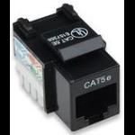 Intellinet 210416 keystone module