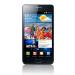 Samsung Galaxy S II GT-I9100 16GB Black