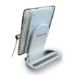 Maclocks IPADAIRRSWB White tablet security enclosure