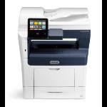 Xerox VersaLink B405/DN 1200 x 1200 DPI 47 ppm A4