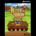 Nexway 788635 contenido descargable para videojuegos (DLC) Linux/Mac/PC Knights of Pen and Paper + 1 Deluxier Edition Español