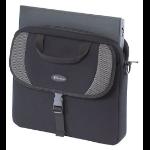 """Targus CVR200 Notebook Slip Case 15.4"""" Sleeve case"""