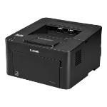 Canon imageCLASS LBP162dw 600 x 600 DPI Wi-Fi