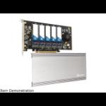 SYBA SI-PEX40142 interface cards/adapter M.2 Internal