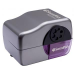 Swordfish 40233 pencil sharpener