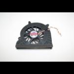 HP 698196-001 Computer case Fan