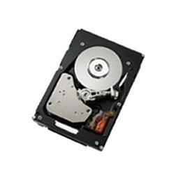 Lenovo 00FN228 6000GB NL-SAS hard disk drive