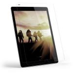 Urban Armor Gear IPDPRO12.9-SP iPad Pro 12.9 1pc(s) screen protector