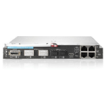 Hewlett Packard Enterprise 6120G/XG