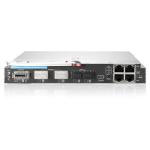 Hewlett Packard Enterprise 6120G/XG