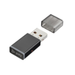 POLY D200 USB adapter