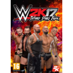 2K WWE 2K17 Future Stars Pack PC PC ENG