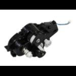 KYOCERA 302LV94250 Laser/LED printer Drive gear