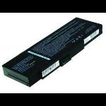 2-Power CBI0959A rechargeable battery