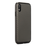 Rocstor CS0125-XR mobile phone case Cover Charcoal