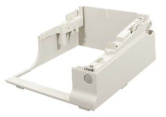 Epson TM(U)950/925 Upper Case Assy - White (1017618)