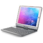"""CODi C30708504 tablet case 10.5"""" Black"""