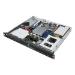 ASUS RS100-E10-PI2 Intel C242 LGA 1151 (Zócalo H4) Bastidor (1U) Negro, Metálico