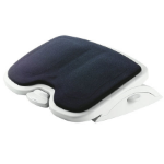 Kensington SoleMate Comfort Footrest foot rest
