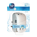 AMBI PUR 3 VOL COTTON DEVICE ONLY