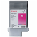 Canon 3002B005 (PFI-105 M) Ink cartridge magenta, 130ml