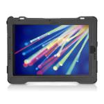 """Lenovo 4X40L13914 12"""" Cover Black tablet case"""