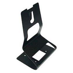 Zebra P1050667-038 accesorio para dispositivo de mano Negro