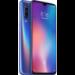 "Xiaomi Mi 9 16,2 cm (6.39"") 64 GB SIM doble Azul 3300 mAh"