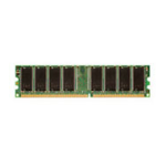 HP 512MB 400MHz 0.5GB 400MHz memory module