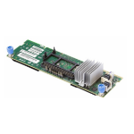 Lenovo 4XC0G88839 PCI Express x8 3.0 12Gbit/s RAID controller