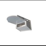 Panasonic KST-WM-HEA10/130-W camera bracket