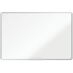 Nobo Premium Plus whiteboard 1778 x 1167 mm Melamine