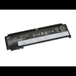 BTI 01AV462- notebook spare part Battery