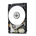 HGST Travelstar 7K1000 1TB internal hard drive 1000 GB Serial ATA III