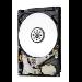 HGST Travelstar 7K1000 1TB 1000GB Serial ATA III internal hard drive
