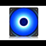 DeepCool RF 120 B Computer case Fan