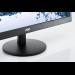 AOC Basic-line E2270SWDN LED display 54.6 cm (21.5