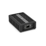 OWC Thunderbolt 3 10G Ethernet 10000 Mbit/s